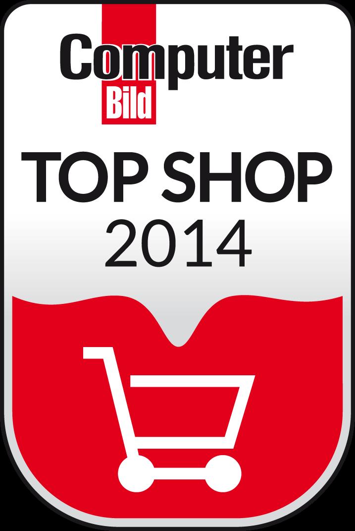 TOPSHOP-2014-Marke_RGB